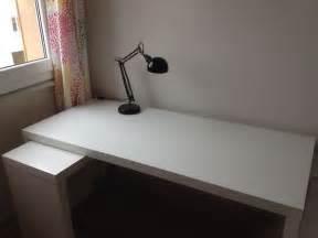 chaise de bureau ikea pas cher bureau espace