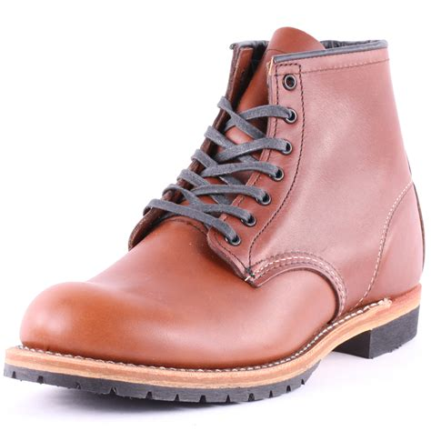 best wing boots wings mens boots 28 images 575 best wing shoes images