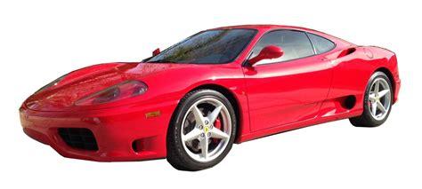 Types Of Ferrari by Yellowairplane A List Of Ferrari Sport Car Types
