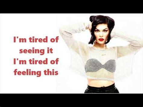 download lagu queen mama download jessie j queen mp3 stafaband