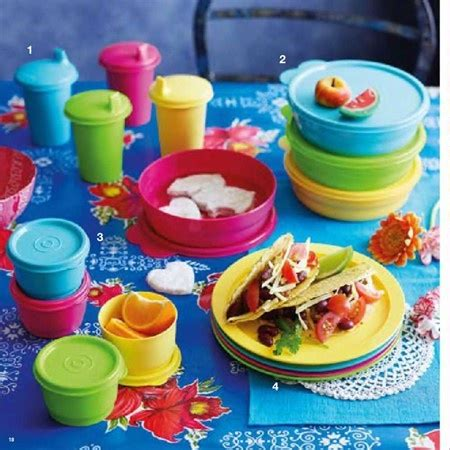 Tupperware Happy Days 72 best tupperware the best images on