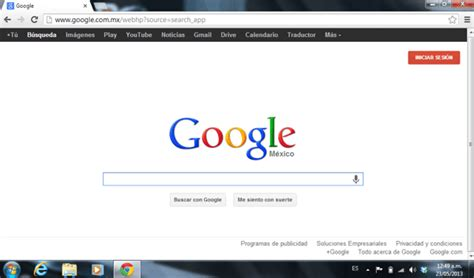 imagenes google search google imagenes driverlayer search engine