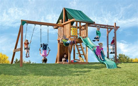 backyard playsets with monkey bars outdoor playsets with monkey bars circus with monkey bars
