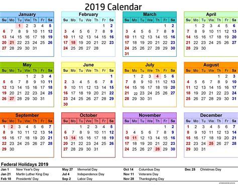 calendar philippines  holidays calendar  printable printable calendar template