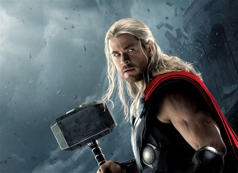 thor movie wallpaper download movie avengers age of ultron avengers thor chris
