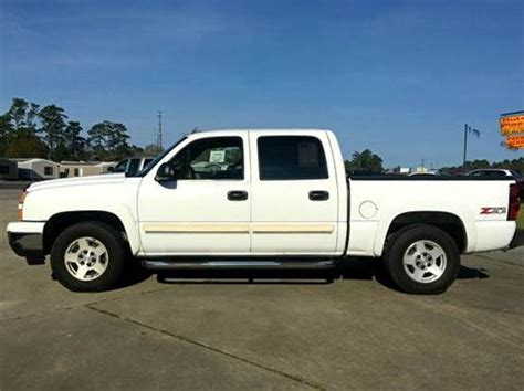 truck lake charles chevrolet trucks for sale lake charles la carsforsale com