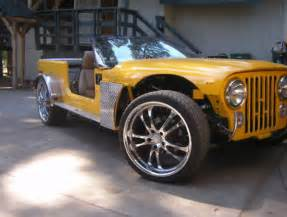 Used Cars Usa Ebay Ebay Motor Usa Html Autos Weblog