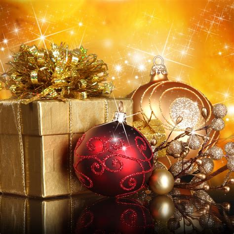 free downloa holiday wallpaper ipad live wallpaper for 59 images
