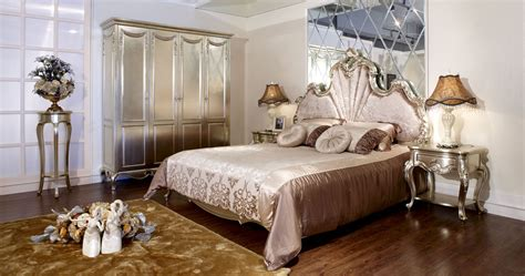French Style Bedroom Furniture Sets | china bedroom furniture classical furniture living room