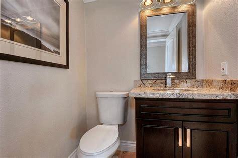 maple bathroom furniture maple bathroom cabinet home design