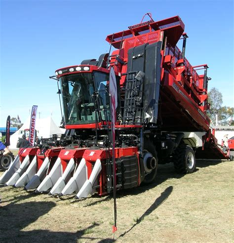 agricultural equipment manufacturer in maldives wiki list of agricultural machinery upcscavenger