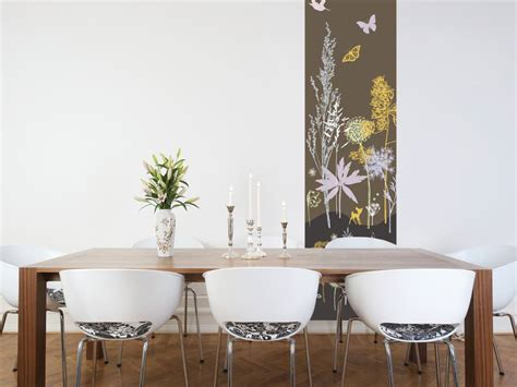 Decorative Wall Panels Dining Room by 29 Wall Decor Designs Ideas For Dining Room Design Trends Premium Psd Vector Downloads