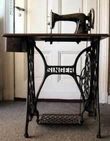 file singer sewing machine table jpg