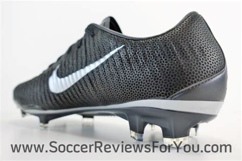 Nike Vapor 12 nike mercurial vapor 11 leather tech craft 2 0 review soccer reviews for you