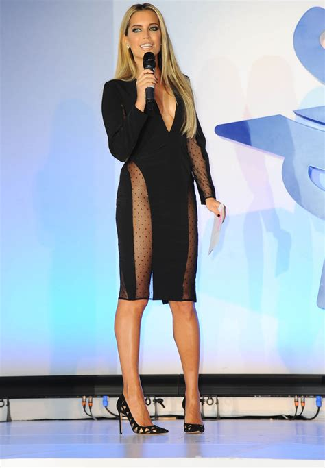 Silvie Dress sylvie meis really knows how to dress news
