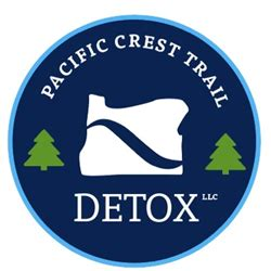 How To Open Detox In Oregon by Pacific Crest Trail Detox Announces Premier Home Based