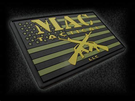 Patch Pacth Mp Patch Pvc Rubber Tactical Brevet Perekat Karet custom pvc patches soft rubber pvc patches for uniforms