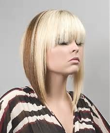 2 color hair two tone hair color hairstyles
