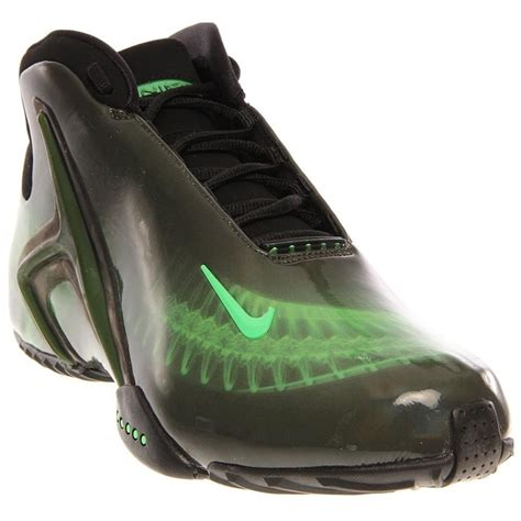 bad basketball shoes nike zoom hyperflight premium s