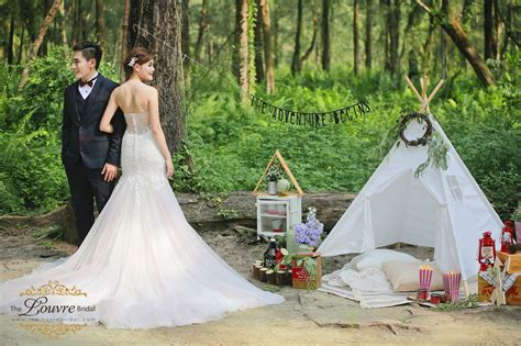 Pre Wedding Photoshoot by Pre Wedding Photoshoot Newest Themes