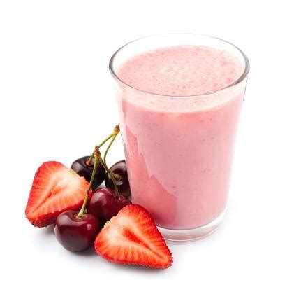 protein 9 month smoothie of the month protein potion no 9 lucille