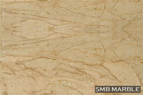 Royal Fancy Marble   SMB Marble