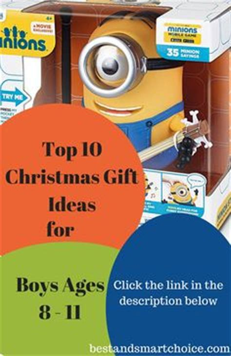 hot christmas gifts age 9 boy 1000 images about gifts for bdays and all other occasions on gifts