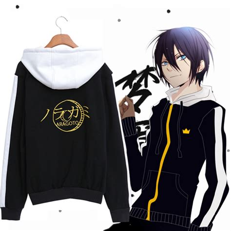 Kaos Anime God Eater Special 3 T Shirt Ka Ge 5 popular god sweater buy cheap god sweater lots from china