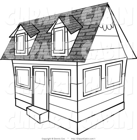 house of art clip art of a small black and clipart panda free clipart images
