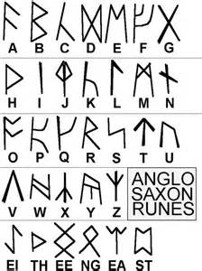 viking horn vessels and accessories language