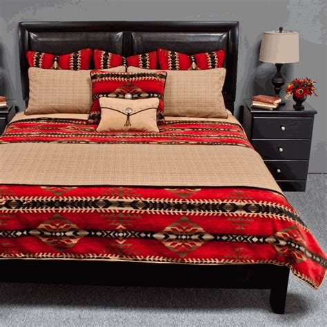 Madison Luxury Bed Set Cal King Luxury Cal King Bedding Sets