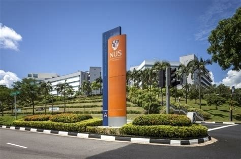 Nus Mba Mpp by Llm News Nus Llm Applications For August 2018 Intake Now