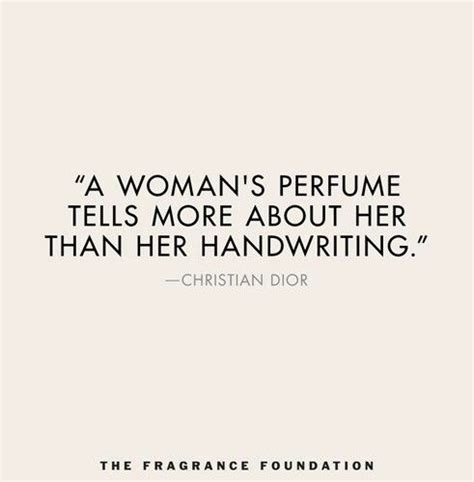 10 interior design quotes to get you out of that style rut best 25 perfume quotes ideas on pinterest guy facts so