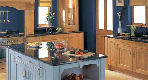 Kitchen And Bedroom Gallery The Glen Glenfield Kitchens Fitted Kitchens Kitchen Design And