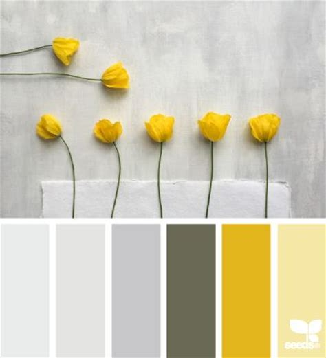 gray and yellow color schemes best 25 grey yellow kitchen ideas on grey