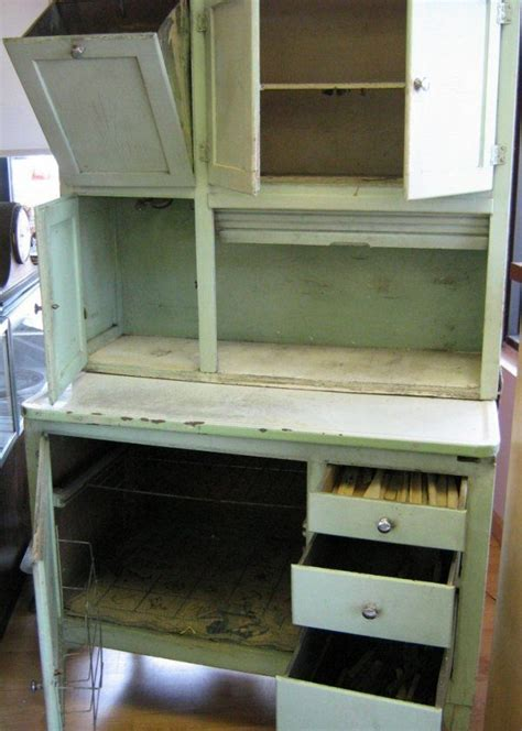 160 best images about hoosier cabinet love on pinterest green hoosier cabinet bar cabinet
