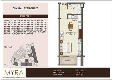 Residence Floor Plan 100 residence floor plans floor plans north park