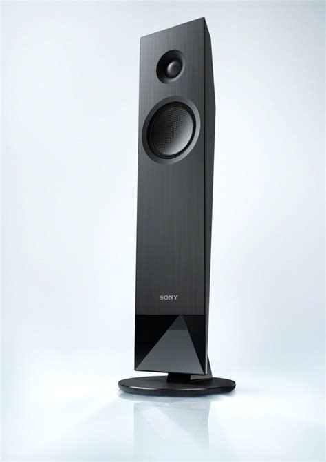 the gallery for gt sony home theater wireless rear speakers