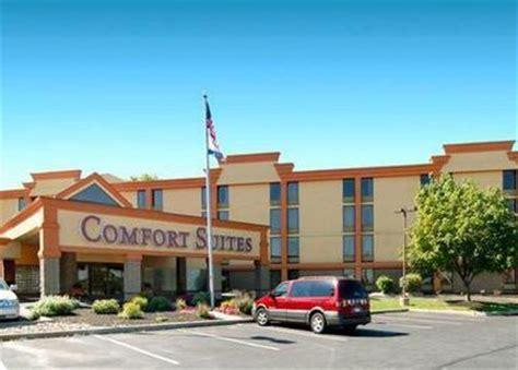 comfort inn allentown comfort suites allentown allentown deals see hotel