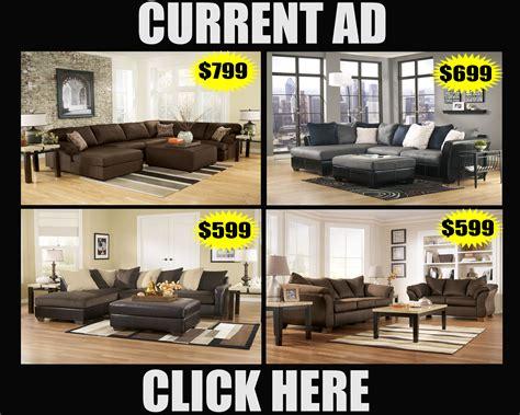 Best Buy Furniture Pennsauken Nj by Best Buy Furniture Pennsauken Nj Green Home