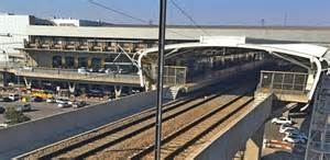 Home Design 5d gautrain or tambo station gauteng 5d surveys