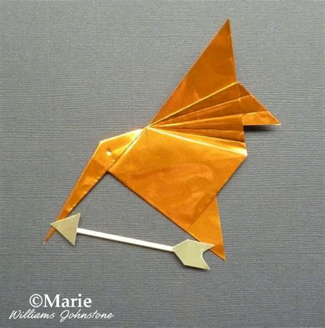 Mockingjay Origami - 9 best images about crafts on hercules