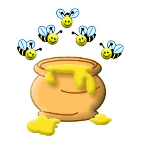 Pooh Lebah M abejas im 225 genes animadas gifs y animaciones 161 100 gratis