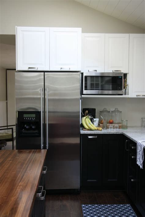 kitchen appliances reviews lovable ikea kitchen appliances review housetweaking