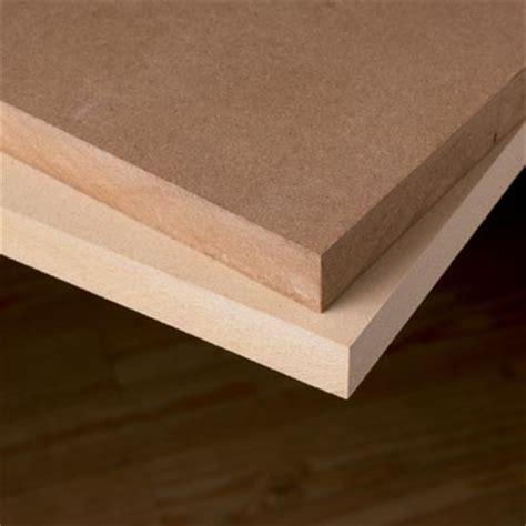 Laminate Flooring Core Density   Laminate Floor Problems