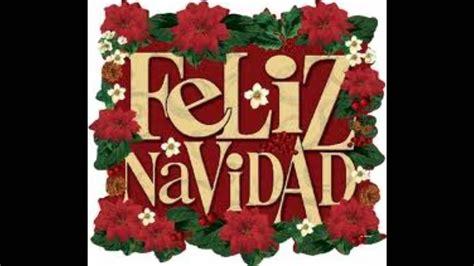 imagenes de navidad de buenas noches palito ortega feliz nochebuena youtube