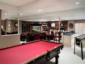 basement renovation companies basement renovation for indoor entertaining york