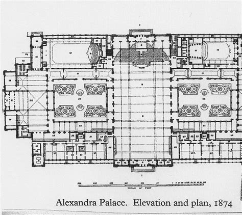 alexander palace floor plan lucas brothers the great victorian builders and contractors