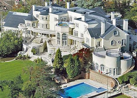 the biggest house ever image gallery most expensive house ever