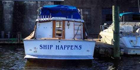 small boat names 17 best ideas about funny boat names on pinterest funny